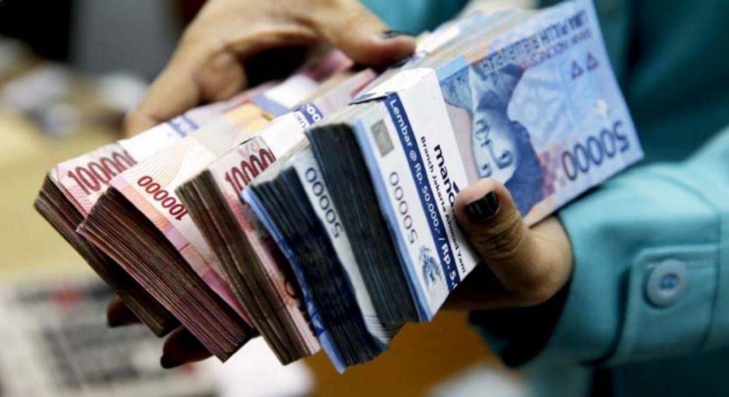 Tata Cara Mudah Mengajukan Pinjaman Uang Tanpa Jaminan ...